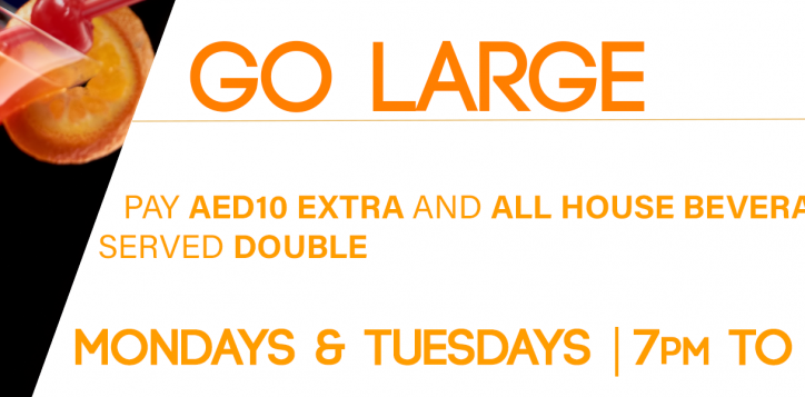 bbd-go-large