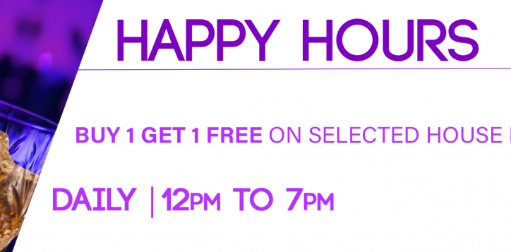 bbd-happy-hours-offer