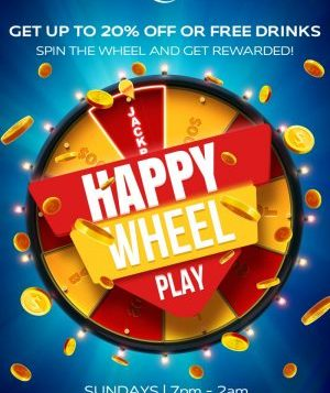 bluebar-happywheel-60x90-copy
