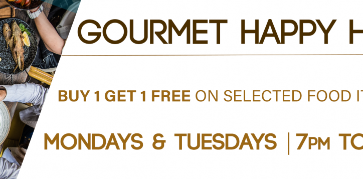 gourmet-happy-hours