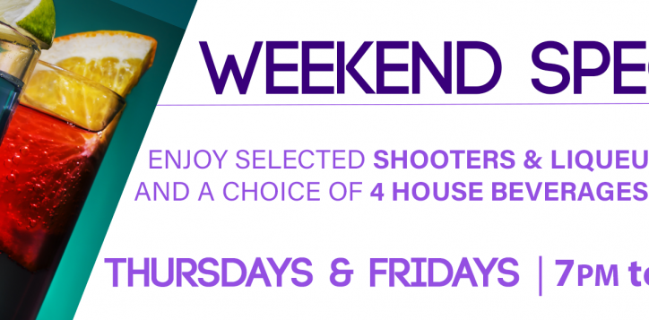 bbd-weekends-special-offer1