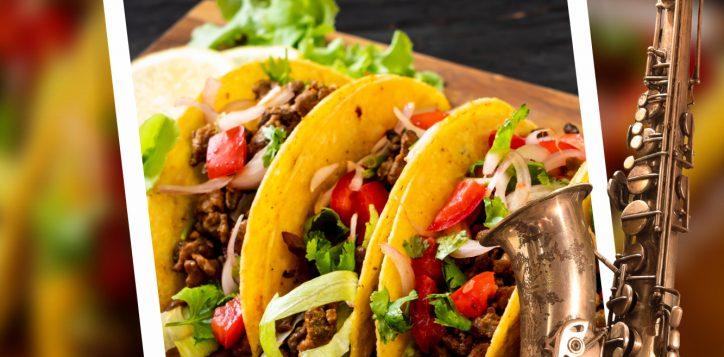 2019-tacos-special-07-10-2019