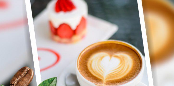 free-coffee-to-grab-ver2