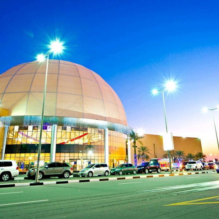 the-dubai-outlet-mall