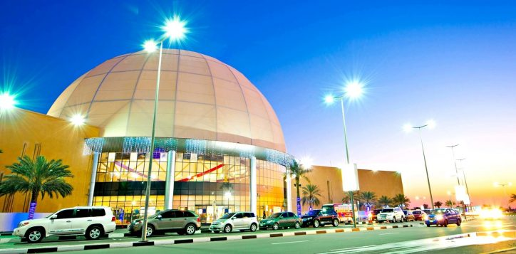 the-dubai-outlet-mall