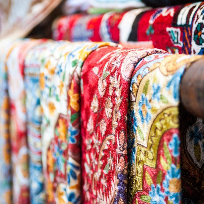 dubai-textile-souk