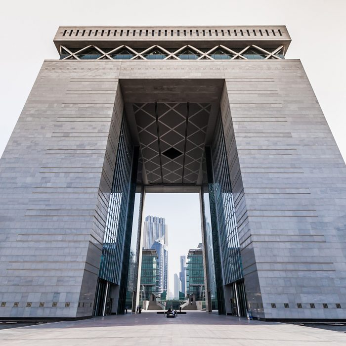 dubai-international-financial-centre