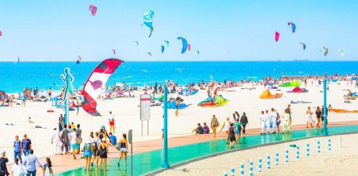 1180-kite-beach