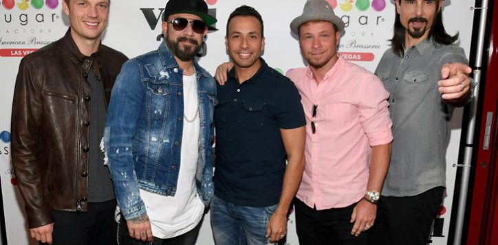 the-backstreet-boys-appearance-at-sugar-factory-american-brasserie