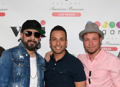 10-facts-about-the-backstreet-boys