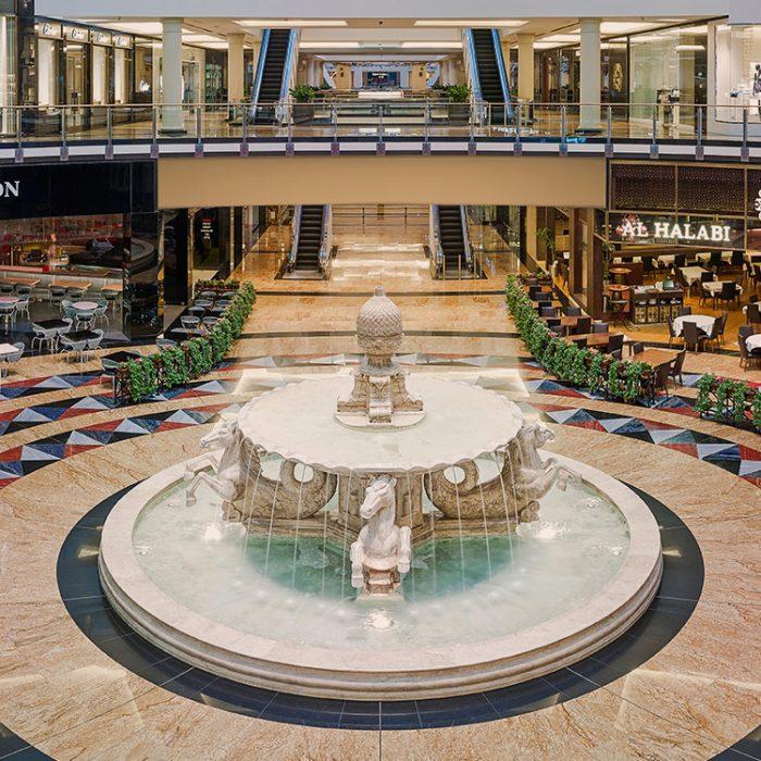 5-best-malls-in-dubai