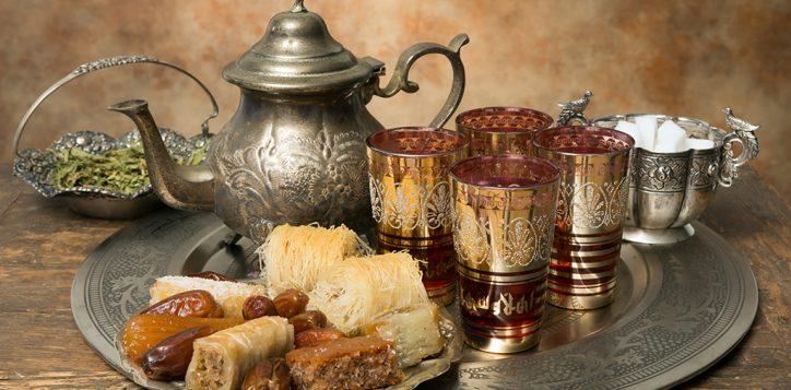 iftar-microsite3