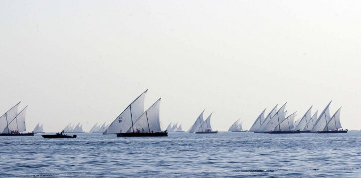 5-things-you-need-to-know-about-dubais-traditional-dhow-race