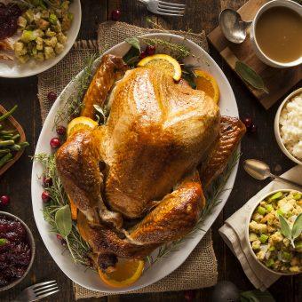 the-big-turkey-takeaway