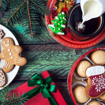 special-holiday-goodies