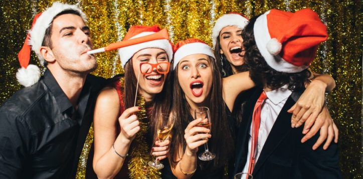 christmas-party-themes-for-adults-860x430