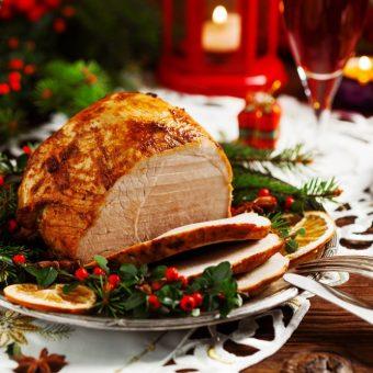 jolly-good-christmas-buffet
