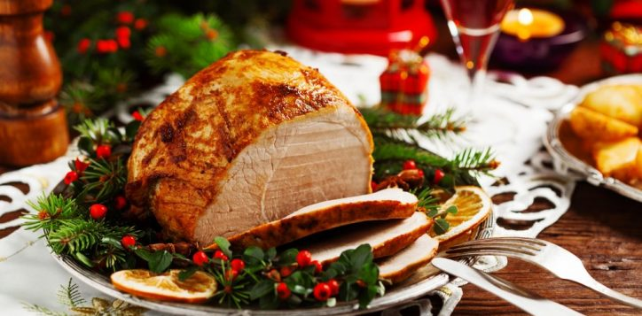 christmas-ham_gkrphotoss-crop
