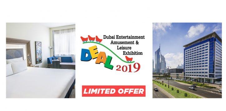 deal-2019