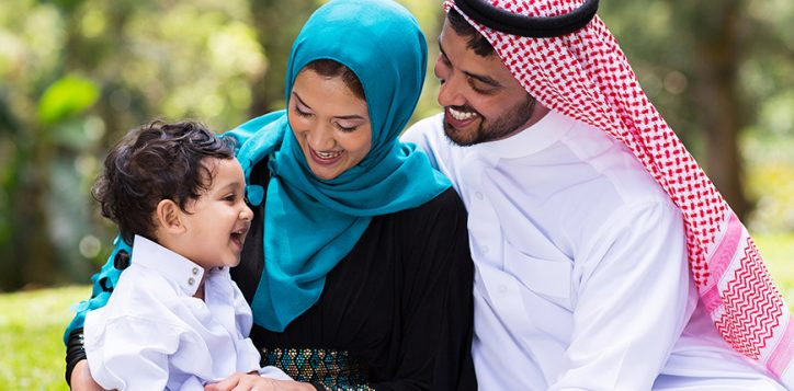 eid-holiday-in-dubai