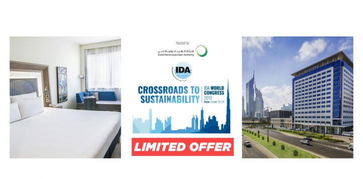 ida-world-congress-2019