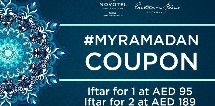iftar-coupon-without-tc