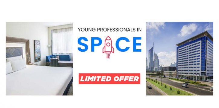young-professional-in-space-conference-2019