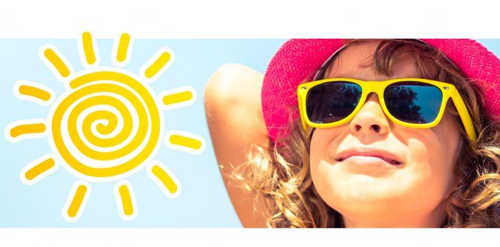 dubai-summer-fun