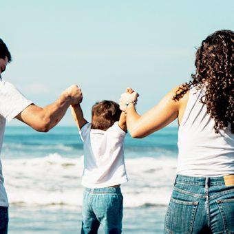 novotel-month-for-parents