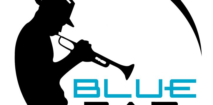 blue-bar-new-logo-copy