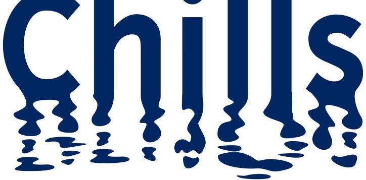 chills-logo
