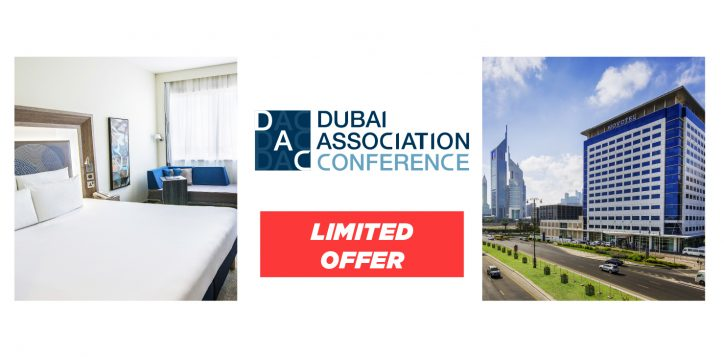 dubai-association-conference