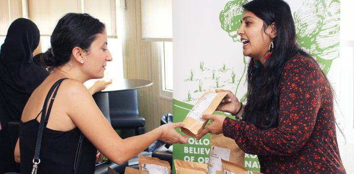 sustainable-food-event_0000_img_3146