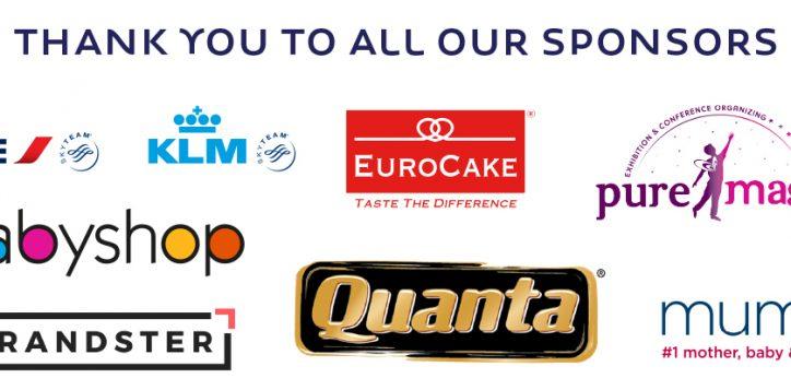 sponsor-page-2