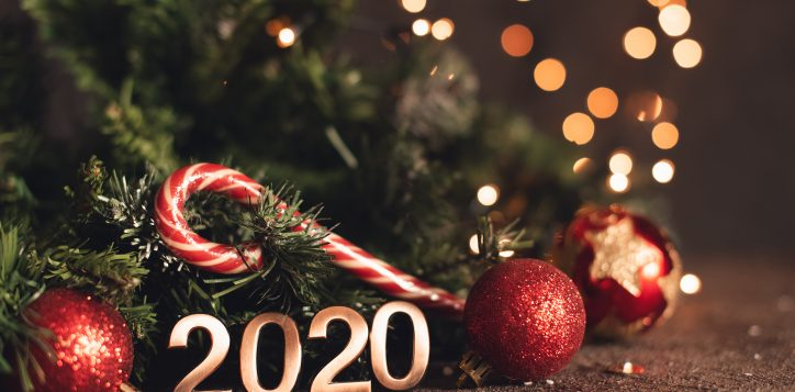 happy-new-year-2020-symbol-from-number-2020-on-wooden-background