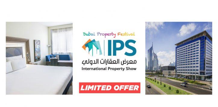 international-property-show-2020