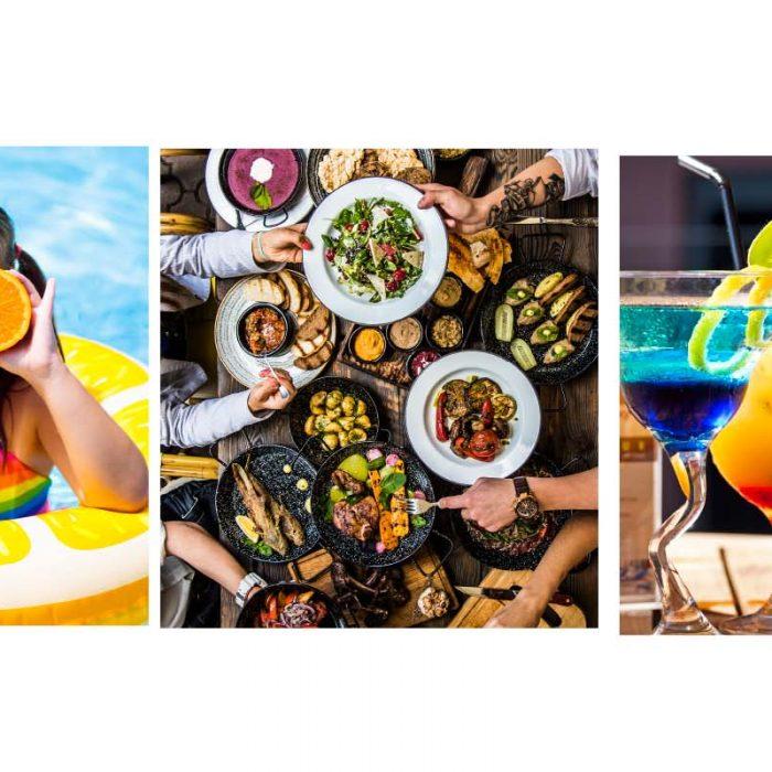 entre-nous-restaurant-offers-a-gourmet-friday-bbq-brunch