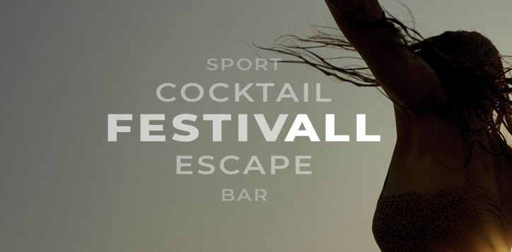 00000-accor-i-festivall-digital-screen-1920x1080pix-microsite