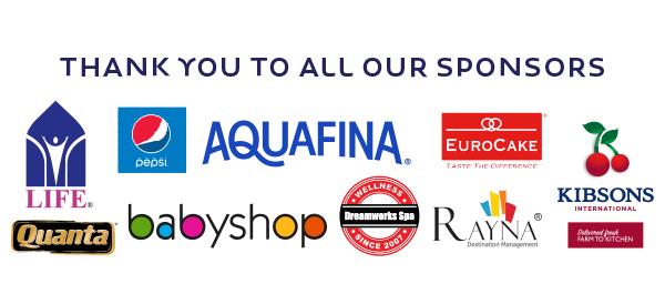 sponsor-page-liana-ver2