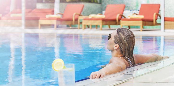 splash-time-pool-package