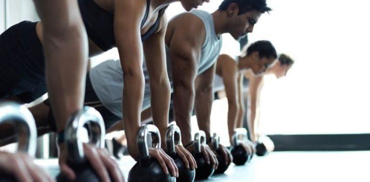 your-dubai-fitness-challenge-benefits