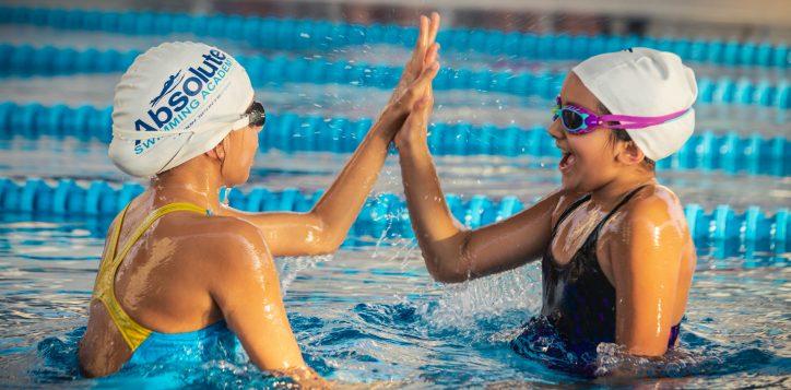fun-to-swim
