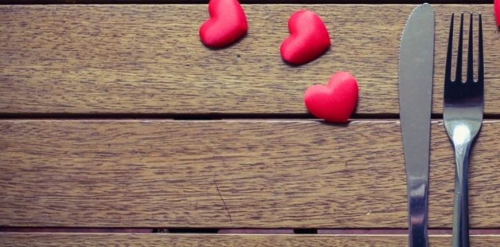 valentines-dinner-offer