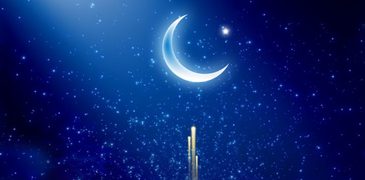 ramadan-iftar-2021