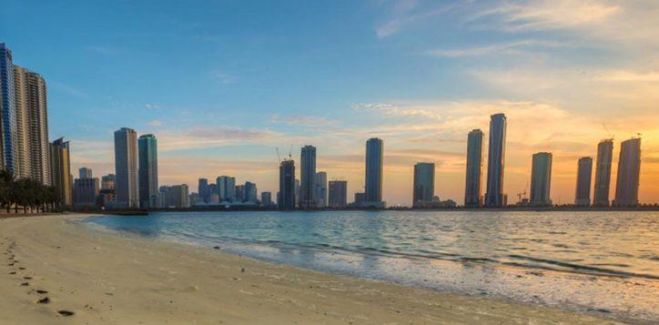 al-khan-beach
