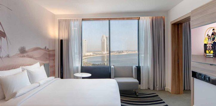 executive-suite-lagoon-view