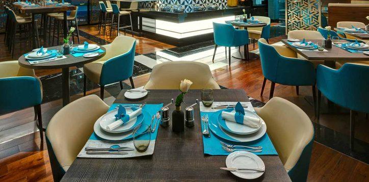 nsec_restaurant_slide_01