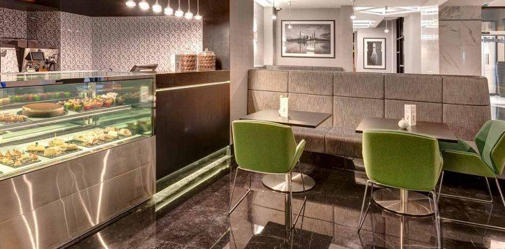 nsec_restaurant_slide_03
