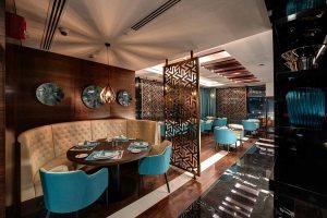 restaurant-cafes
