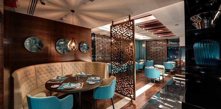 nsec__restaurant_thumb_01